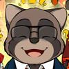 doraemonbasil's avatar
