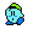 DoraemonFan2016's avatar