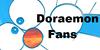 DoraemonFans