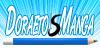 Doraetos-Manga