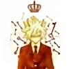 Doragnir's avatar
