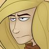Doragon-LW's avatar