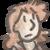 Doragon-Ya's avatar
