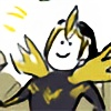 Doragon12's avatar
