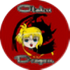 DoragonKageTenshi's avatar