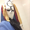 DoragonKing's avatar
