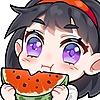 doraling12's avatar
