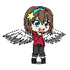 Doralover606's avatar