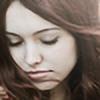 DoraLovey's avatar