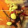 Doramon777's avatar