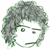 DoranKhamis's avatar