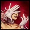 DoraP's avatar