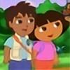 DoraRules's avatar