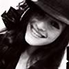DoraTheVillain's avatar