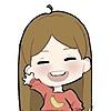 Doratjpeg's avatar