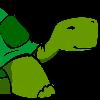 DorcasAvelineHill's avatar