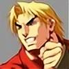dordone's avatar