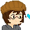 DordtChild's avatar