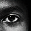 Doreean's avatar