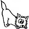 DoreeDorian's avatar