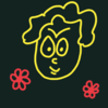 doreenpayne's avatar