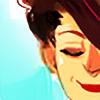 doreline's avatar