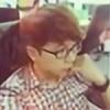 doremons2gakute's avatar