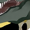 doresaurus's avatar