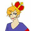 DorexTime's avatar