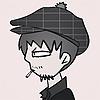 DorfdeDoesStuff's avatar