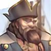 DorfLord's avatar