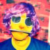 DorganLuan's avatar