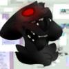 DorgieChibi232's avatar