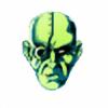 Dorgol's avatar