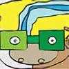 DorHajaj's avatar