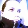 Dori-Erdbeerlocke's avatar