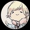 Doria-Plume's avatar
