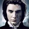 Dorian-Harker's avatar