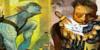 Dorian-X-Lavellan-FC's avatar