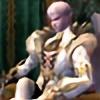 dorian90's avatar