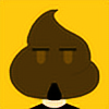 DoriandART's avatar