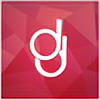 doriandesignhd's avatar