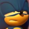 doriandraws's avatar