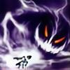DorianExler's avatar