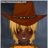 DorianGeisterhugel's avatar