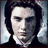 DorianGrayPlz's avatar