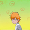 Dorianimations's avatar