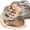 DorianKaioh's avatar