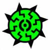 DorianMaxwell's avatar