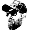 DorianNavarre's avatar